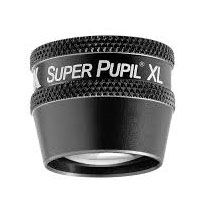 Volk Super Pupil XL Lupe